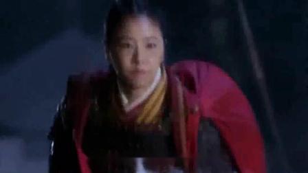 昆阳之战两军实力悬殊巨大,刘秀是如何以少胜多一战成名的