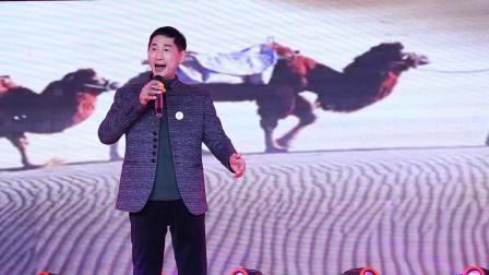 歌曲:《天边的骆驼》演唱者:王小平