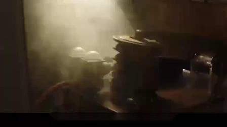 6分钟看完英国催泪电影《一呼一吸》