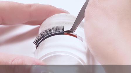 Miss eye d`or开花用硅胶垫