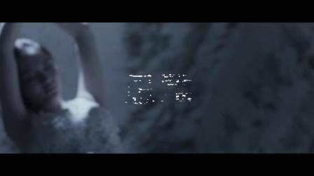 愛戀逆光 - 第六屆【微電影「創+作」支持計劃(音樂篇)】