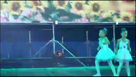 中国新声代刘乐瑶演唱《大梦想家》唱的还是不错的