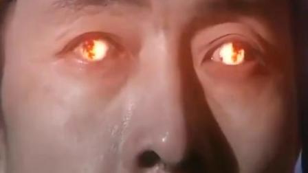 侠客行大结局_ 狗杂种大战贝海石, 石破天太厉害了!