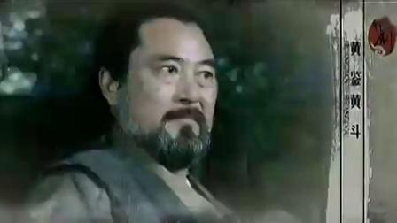 电视剧《女神捕》片头曲