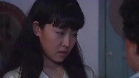 经典警匪剧:《天使行动》精彩片段2