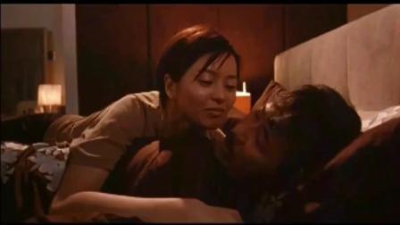 《女人本色》香港版预告 梁咏琪薛凯琪奋斗当自强