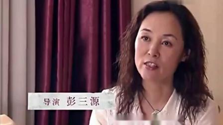 电影《失孤》刘德华为追求拍戏真实性, 被群众演员扇耳光, 为他点赞