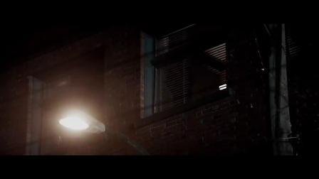 《五十度黑》宣传片1