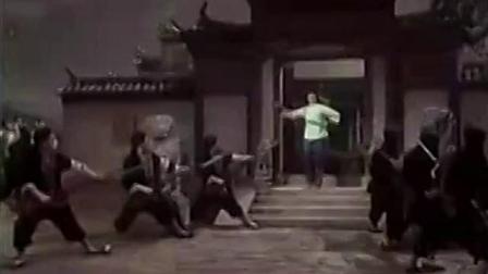 京剧演唱会《杜鹃山》京剧名家名段演唱会 京剧名段欣赏1