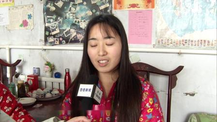 大汶口镇南西遥村:党建引领 建设文明和谐幸福新家园