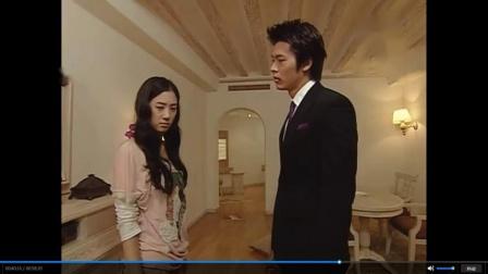 最新韩剧《我的名字叫金三顺》全集在线观看 - 全集16集 - 热播韩剧网