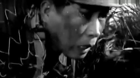 国产老电影《打击侵略者》经典音乐