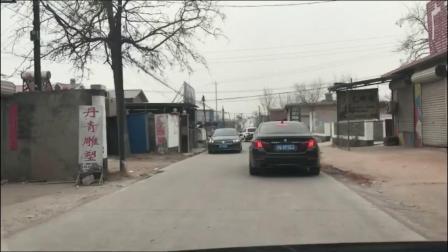 河北省保定市曲阳县北养马村