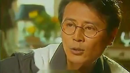 陈德容和刘德凯版的一帘幽梦里两位主角唱的歌比原唱还好听