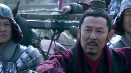 楚汉争霸结束,项羽死后,刘邦是如何处理项羽家眷的?