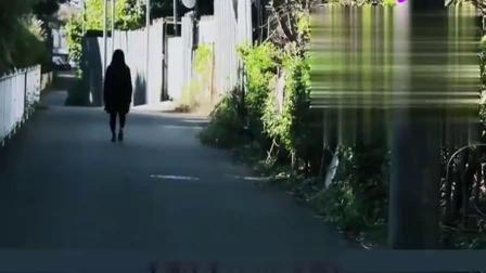 《AKB恐怖夜》女孩下班回家,总觉得有人跟踪她