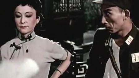 中国电影《东进序曲》-_标清.mp4