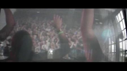 Swedish House Mafia feat. John Martin - Dont You Worry Child(ChinaDjBa)
