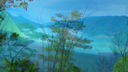 云南旅游景点的介绍