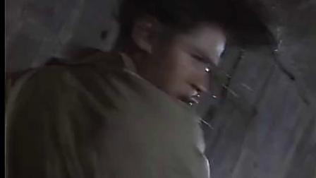 《双天至尊1,2,3》合集MV《想你的夜》