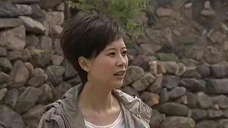 媳妇的美好时代:毛峰去乡下变魔术,真的改邪归正了?