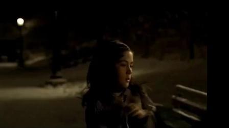 Orphan(孤儿怨)被删减片段与结局