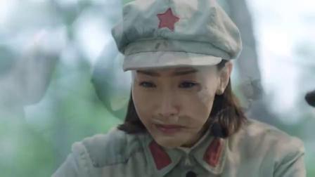 我是红军剪辑花絮 第22集预告