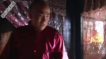 SP影视剧567