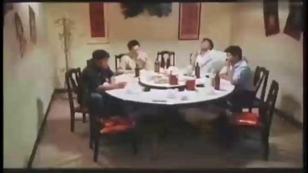 反斗马骝这个电影居然这么精彩