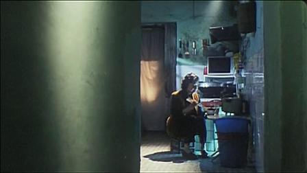 《回转寿尸》预告片 黄秋生 罗兰