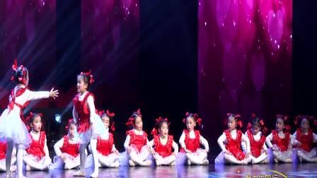 魅力中国行我要上春晚浙江总决赛节目精品展演