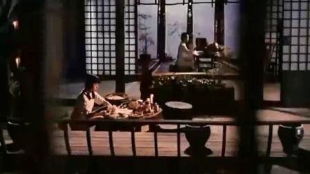 林正英经典鬼片大全《丧尸大战僵尸》 彭禺厶 - 朱佳希