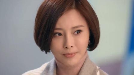 《最好的遇见》刘火霸气护妻表白颖儿