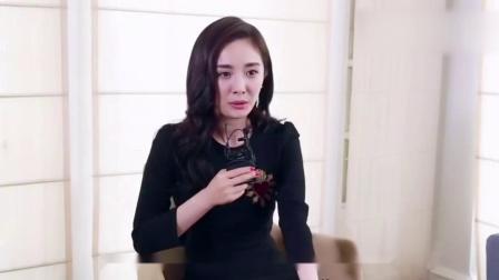 杨幂担任《九州斛珠夫人》女主,男主是他,很期待