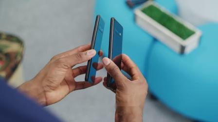 三星旗舰新品发布会前瞻:S10和折叠屏手机外还有大招?