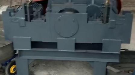 钢筋切断机截断机