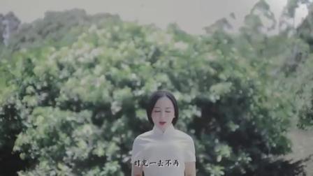 魏新雨-戀人心MV [Official Music Video]官方完整版(電視劇《花千骨》火熱討論曲)