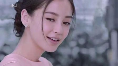 元祖月饼广告