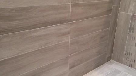 G.e.t. Casa 意大利瓷砖 MY WOOD 新木系列