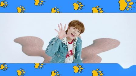 TXT 'CROWN' Official Teaser 2