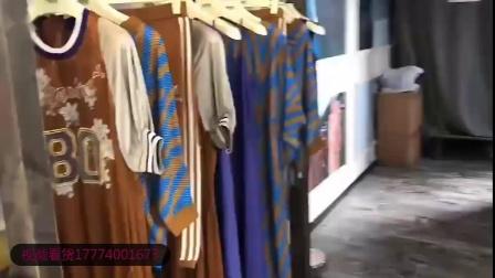 阿莱贝琳杭州四季青女装品牌女装折扣店加盟哪家好