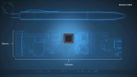 Intel推出采用Foveros 3D封装的英特尔Lakefield SOC芯片