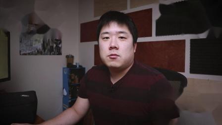 SketchUp 2019查看器VR操作体验