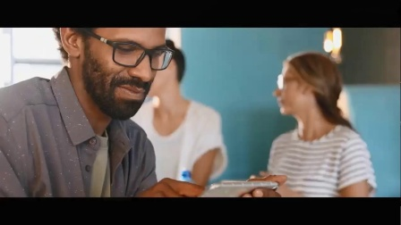 SAP Runs SAP Ariba Pioneering Procurement with Guided Buying