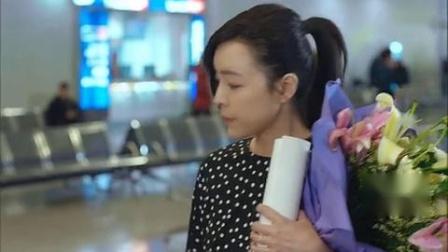 咱们相爱吧 第12集_1080P在线观看平台_腾讯视频