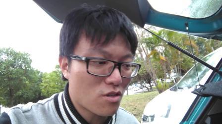 长安铃木维特拉开出5.8L的油耗,意不意外,惊不惊喜?【汽车Vlog008】