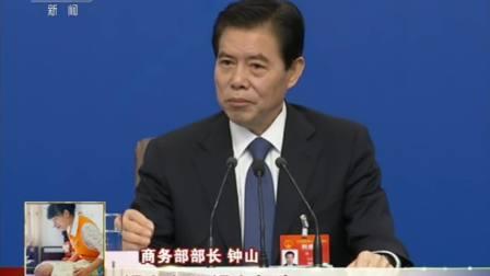 2019全国两会:中国梦·加速度 农村劳动力:多培训,解决进城难