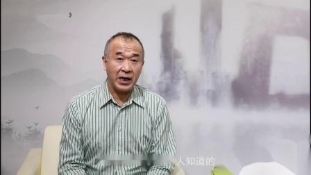 成都泰格微波技术股份有限公司为建国70周年献礼