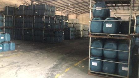 生产各种水性树脂,涂料原材料,化工建材产品厂家欢迎联系