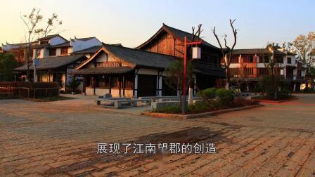 千年吉州窑,演唱:罗福祥